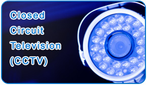 Service - Closed Circuit Television