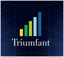 Triumfant