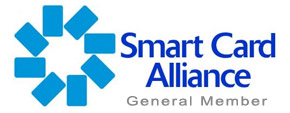 SmartCardAlliance
